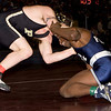 Davis (Penn St ) v  Brown (Purdue)_74I0576
