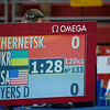 Dremiel Byers  (USA) def  Chernetsk (UKR)_LBS0122