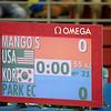 Spenser Mango (USA) v  Eun-Chul Park (KOR)DSC_4256