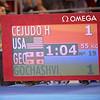 Henry Cejudo (USA) def  Besanon Gochashvili (GEO)_LBS9210
