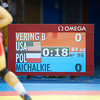 Brad Vering (USA) def  Michalkie (POL)_LBS0021