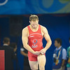 Brad Vering (USA) def  Michalkie (POL)_LBS0016