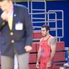 Andy Hrovat (USA) v  Salas (CUB)_LBS1222