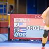 Andy Hrovat (USA) v  Salas (CUB)_LBS1236