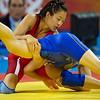 Carol Huynh (CAN) def  Icho (JPN)_LBS7314