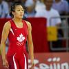 Carol Huynh (CAN) def  Icho (JPN)_LBS7299