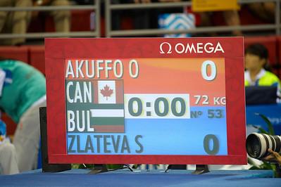 Ohenewa Akuffo (CAN) v  Zlateva (BUL)_LBS8027