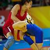 Carol Huynh (CAN) def  Icho (JPN)_LBS7315