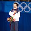 Henry Cejudo, 55kg Freestyle, Gold Medal