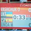 Maider Unda (ESP) v  Vaschuk (UKR)_LBS8065