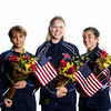 2008 USA Olympic Womens Judo Team 8Y2T2307