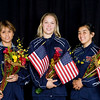 2008 USA Olympic Womens Judo Team 8Y2T2302
