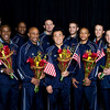 2008 USA Olympic Mens Judo Team & Coaches 8Y2T2294