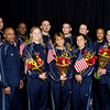 2008 USA Olympic Judo Team & Coaches 8Y2T2291