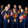 2008 USA Olympic Judo Team 8Y2T2290