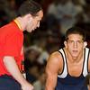 Jake Deitchler 8Y2T2001