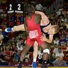 Spenser Mango def  Sam Hazewinkel_r3p0112