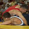 Jake Deitchler def  Frank Sahin_R3P0801