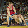 Adam Wheeler def  Justin Ruiz_R3P1585