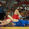 Adam Wheeler def  Justin Ruiz_R3P1450