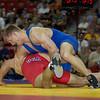Adam Wheeler def  Justin Ruiz_R3P1455