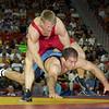 Adam Wheeler def  Justin Ruiz_R3P1586