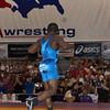 55kg Champion Spenser Mango def  Lindsey Durlacher _R3P8775