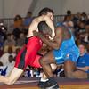 55kg Champion Spenser Mango def  Lindsey Durlacher _R3P8767
