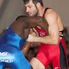 55kg Champion Spenser Mango def  Lindsey Durlacher _R3P8766