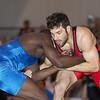 55kg Champion Spenser Mango def  Lindsey Durlacher _R3P8761