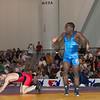 55kg Champion Spenser Mango def  Lindsey Durlacher _R3P8773