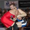 60kg Champion Jim Gruenwald def  Joe Betterman _R3P8780