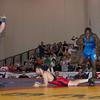 55kg Champion Spenser Mango def  Lindsey Durlacher _R3P8772