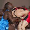 55kg Champion Spenser Mango def  Lindsey Durlacher _R3P8762