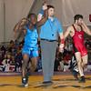 55kg Champion Spenser Mango def  Lindsey Durlacher _R3P8778