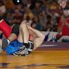 60kg Champion Jim Gruenwald def  Joe Betterman _R3P8787