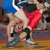60kg Champion Jim Gruenwald def  Joe Betterman _R3P8790