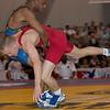 3rd 55kg Jermaine Hodge def  Sam Hazewinkel _R3P8746