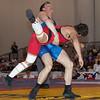 3rd 96kg Adam Wheeler def  Rob Smith _R3P8754