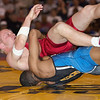 3rd 55kg Jermaine Hodge def  Sam Hazewinkel _R3P8749
