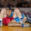 3rd 55kg Jermaine Hodge def  Sam Hazewinkel _R3P8753