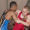3rd 55kg Jermaine Hodge def  Sam Hazewinkel _R3P8748