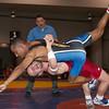 3rd 55kg Jermaine Hodge def  Sam Hazewinkel _R3P8750