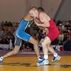 3rd 55kg Jermaine Hodge def  Sam Hazewinkel _R3P8744
