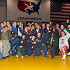 2008 Greco Championship Team _R3P8741