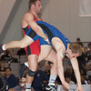 Brad Vering def  Zak Nielsen _R3P8661