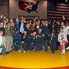 2008 Greco Championship Team _R3P8738