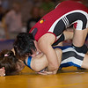 48kg Champion Patricia Miranda def  Stephanie Murata _R3P8519