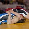 48kg Champion Patricia Miranda def  Stephanie Murata _R3P8529