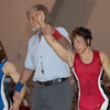 48kg Champion Patricia Miranda def  Stephanie Murata _R3P8534